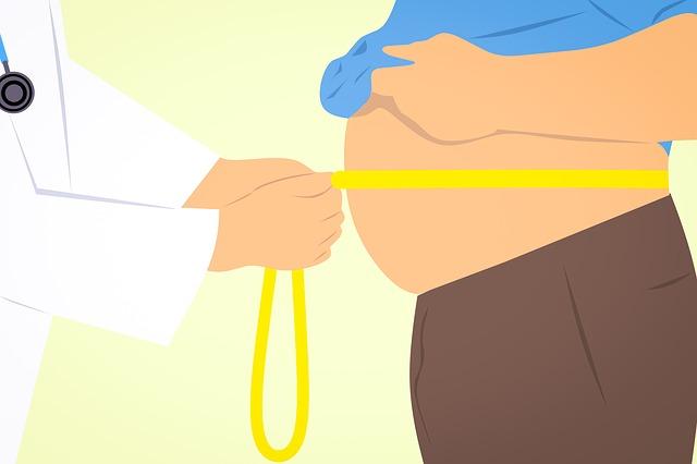 הליך שאיבת שומן
