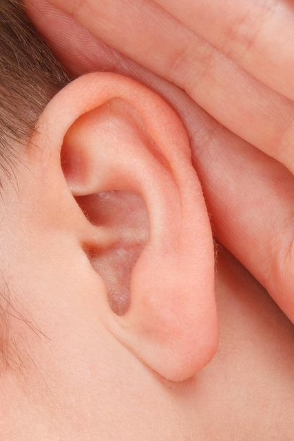 דלקות האוזניים לא מניחות לילד ואתם לא רוצים לעשות ניתוח? נסו טיפול טבעי!
