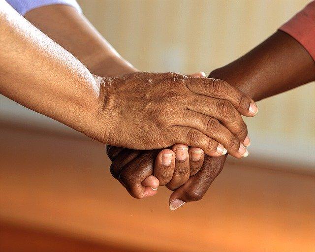 הכירו את מכון חיבורים – מומחים לטיפול בחרדות