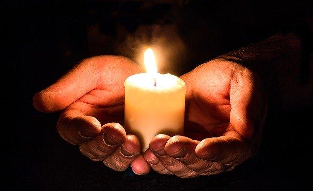 תפילת בריאות
