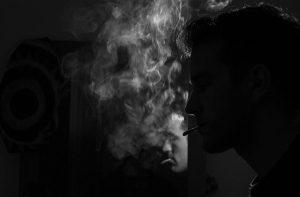 תחליפי טבק טבעיים