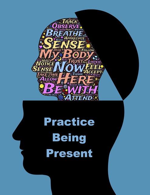 מכון לטיפול פסיכולוגי – כיצד בוחרים?