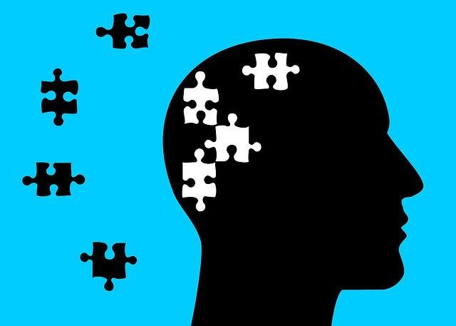 מהו שבץ מוחי?