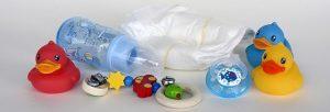 משאבות הנקה באתר ucare