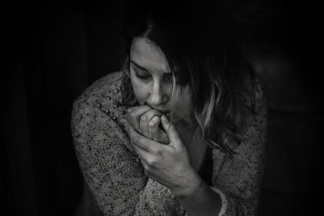 מכון סול לטיפולים פסיכולוגיים