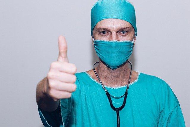 שפעת – מה אנחנו יודעים