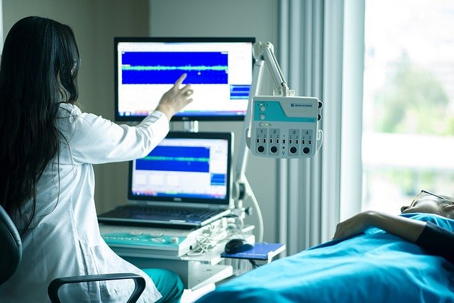 ייעוץ לפני ניתוחים פלסטיים