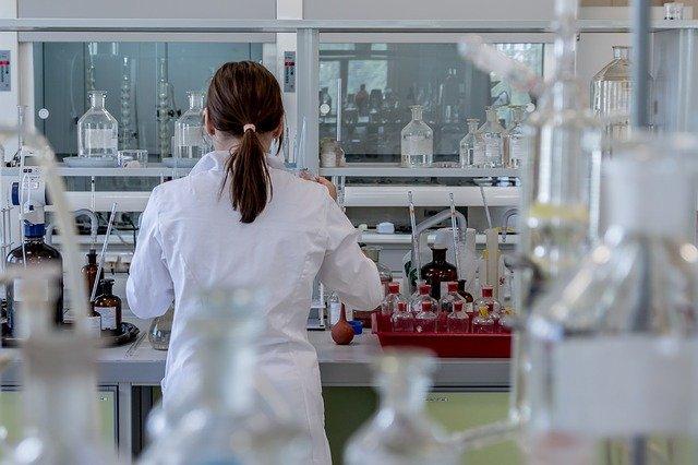 מעבדת LEM – מסייעים בגילוי סרטן