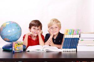 פסיכולוג לילדים בחיפה